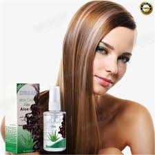 Essential Oils For Hair Loss Compare Prices On Aloe Hair Oil Online Shopping Buy Low Price