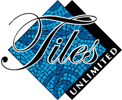 Tiling Pictures by Tiles Unlimited Of Queens Reveals Mistakes To Avoid When Tiling
