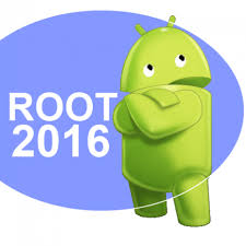 android one click root apk fast one click root 1 0 apk for android aptoide