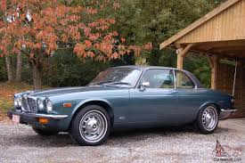 antique jaguar jaguar xj coupe xjc pinterest jaguar xj cars and jaguar daimler