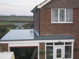 Garage Roofs 100 Garage Roofs A Z Roofing Ltd Gretna Roofing Services