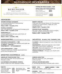 asia kitchen menu kitchen gorgeous california pizza kitchen menu cpkmenu6