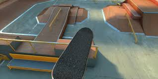 apk true skate true skate iphone cheats gamerevolution