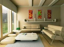 simple home decor ideas of nifty simple home decorating ideas home