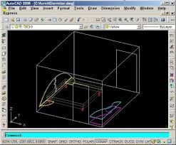 Home Design Software Best Free Best Free Furniture Design Software Beautiful Home Design Gallery