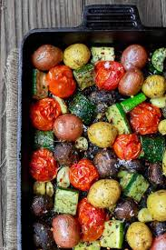 best veggie side dishes for thanksgiving 1540 best sides recipes images on pinterest side dish recipes