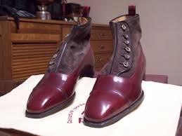 enzo bonafe handmade shoes page 45 styleforum