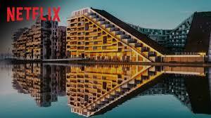 abstract the art of design official trailer hd netflix