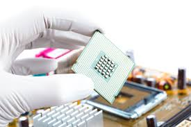 semiconductor support services mistral silicon support services