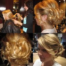 beato salon 10 photos u0026 10 reviews makeup artists 3701