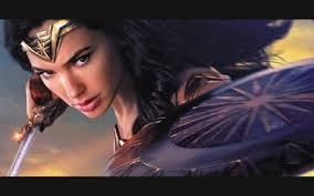 imágenes wonder woman watch wonder woman streaming 2017 fuii movie video dailymotion