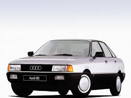 audi catalog 47 audi 80 wallpapers
