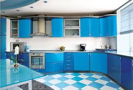 modular kitchen design ideas kitchen design catalogue kitchen design catalogue jumplyco concept