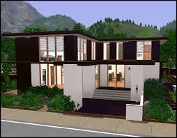modern split level house plans modern split level house plan superb fresh at essex plans