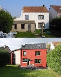 maison rénovée avant après maison rénovée avantapres renovation maisons rénovées