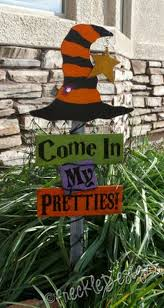 awesome 65 scary front yard halloween decoration ideas more at