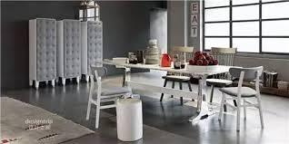 canap駸 natuzzi 米蘭家具展上的頂級家具品牌都有那些 我們推薦這100個 壹讀