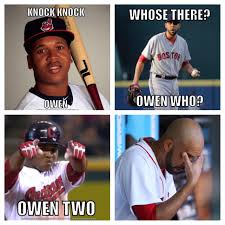 Red Sox Memes - red sox indians album on imgur