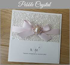 wedding invitations luxury wedding invitations luxury invites and stationery by bubbly creations