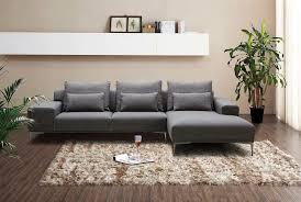 fabric sectional sofa dark grey fabric sectional sofa nj christopher fabric sectional
