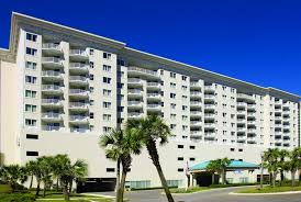 wyndham vacation resorts at majestic sun wyndham vacation
