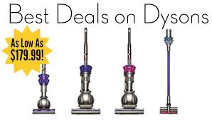 best dyson deals black friday black friday archives page 20 of 41 saving with shellie