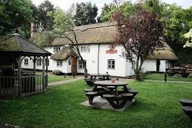 the pilgrim inn fuller u0027s pub and hotel in marchwood