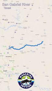 Colorado River Texas Map Best 20 San Antonio Texas Map Ideas On Pinterest Alamo San