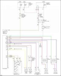 2014 toyota sequoia wiring diagram wiring diagram