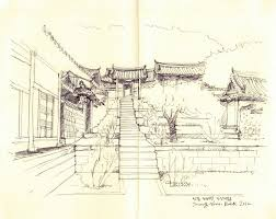 198 best architecture sketch images on pinterest architectural