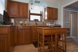 Kitchen Remodeling Ideas On A Small Budget Kitchen Before After Small Kitchen Remodeling Ideas On A Budget