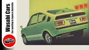 mitsubishi galant fto mitsubishi auto gallery videos car spotting in japan