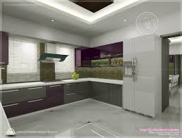 Kitchen Interior Design The Color Of The Average Indian Home Nerolac Archedge