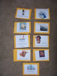 thanksgiving stationery paper crafty moms share thanksgiving crafts books and games