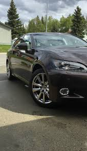 lexus ls400 forum uk lexus ls400 1990 best car ever made proven my car pinterest