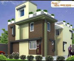 Punch Home Design Studio Pro 12 Windows Stunning Punch Home Design Platinum Photos Decorating Design