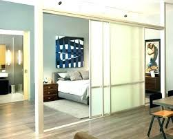 Half Wall Room Divider Wall Dividers For Rooms Decorative Divider Wall Half Wall Room