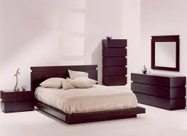 low profile platform beds bedroom asian style king size low profile bed frame with side