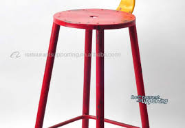 stool beautiful standing stool chairs office desk showing wobble