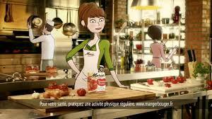 publicité cuisine pub tomates farcies par penelope jolicoeur bagieu