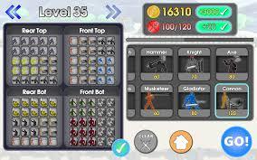 gaming setup simulator epic battle simulator android apps on google play