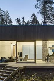 667 best houses we like images on pinterest architecture modern