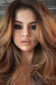 best hair color for latinas hair colors best hair color for latinas elegant hair color ideas