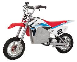 electric motorcycle bikes motorcycles for kids kids gas dirt bikes kids electric