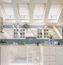 Light Kitchen Natural Light Ideas Kitchen