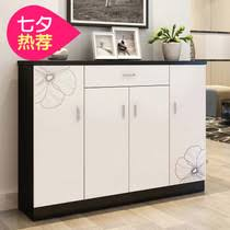 Japanese Bar Cabinet Yw491467792 From The Best Taobao Agent Yoycart Com