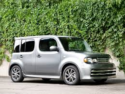 2009 nissan cube krom nissan midsize suv review automobile