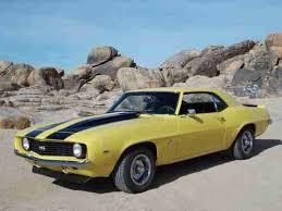 76 camaro ss buy used 1969 camaro ss 350 restored california car 76 daytona