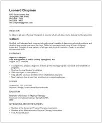 esthetician resume exles 22 cover letter template for aesthetician resume sle digpio