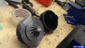 bmw 335d turbo problems bmw black smoke turbo turbocharger reconditioning